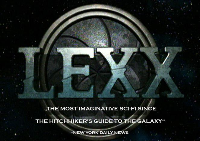 lexx-eating-01