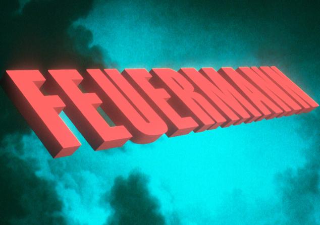 film-feuermann-27
